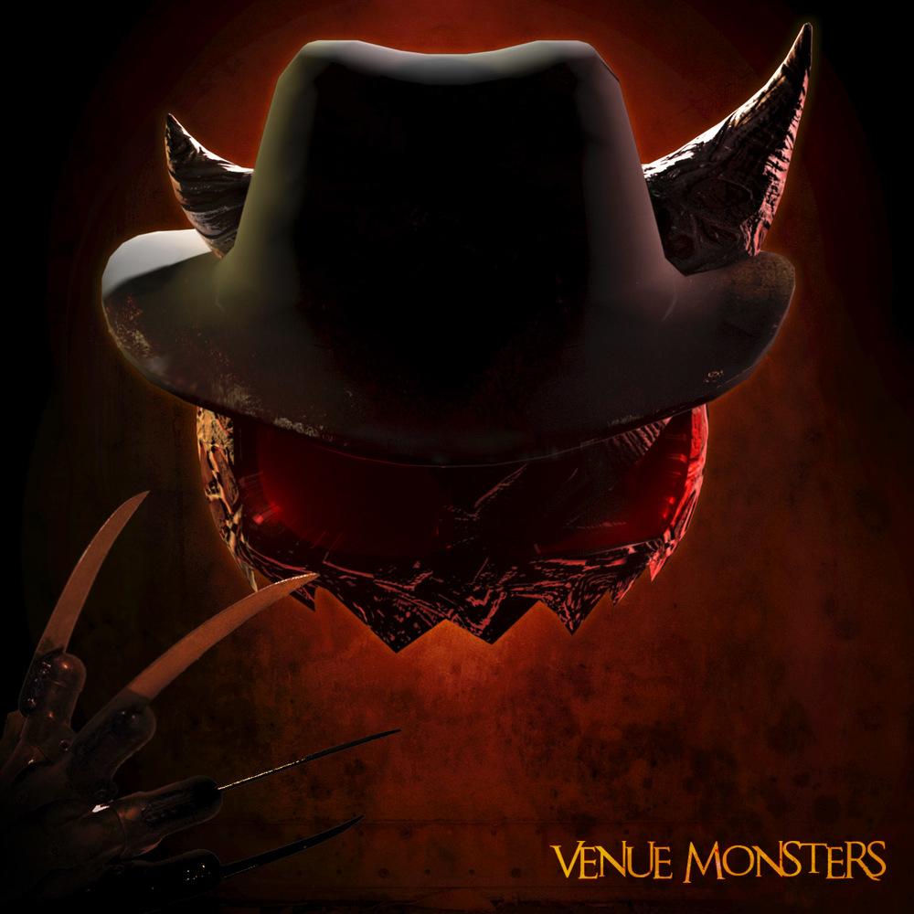 VM_Freddy.jpg