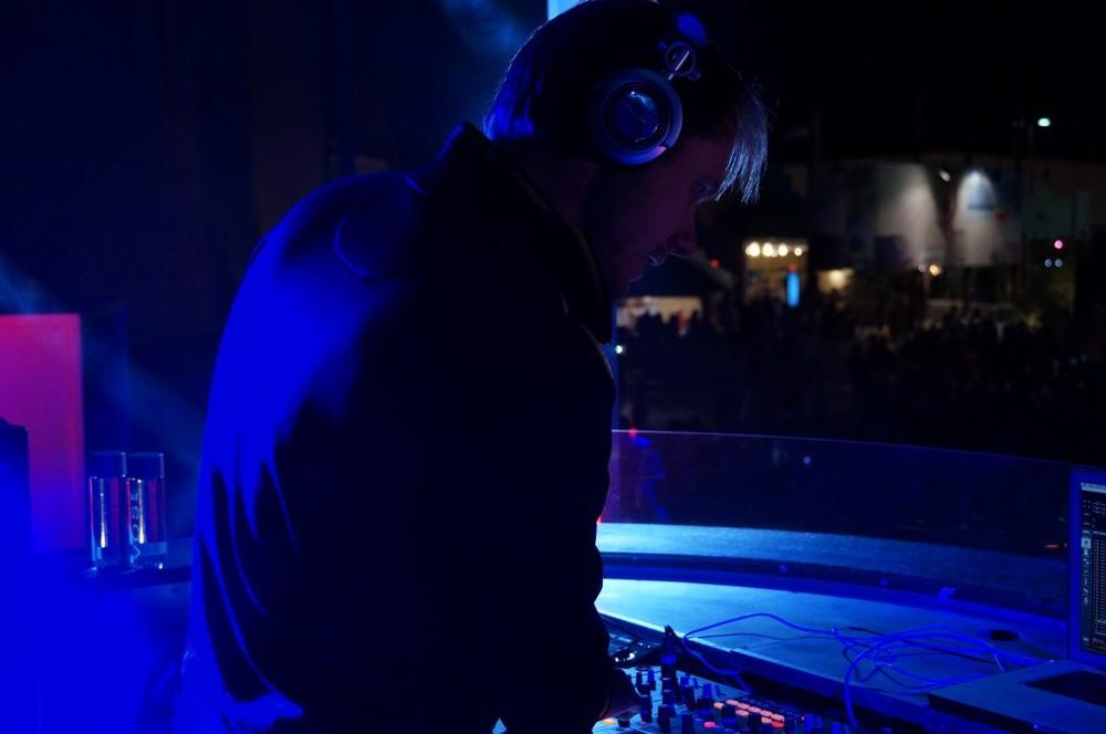 Armin-Van-Buuran-018-1024x680.jpg