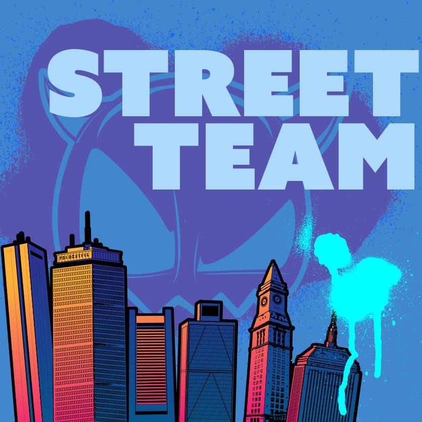 StreetTeam.jpg