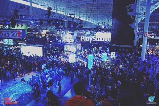 Pax East Boston 2016 #PAXEAST #paxeast2016 #pax