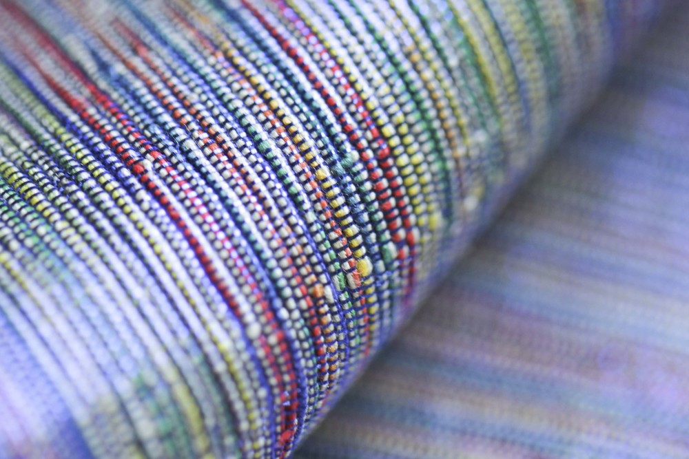 textiles-Source4style.jpg