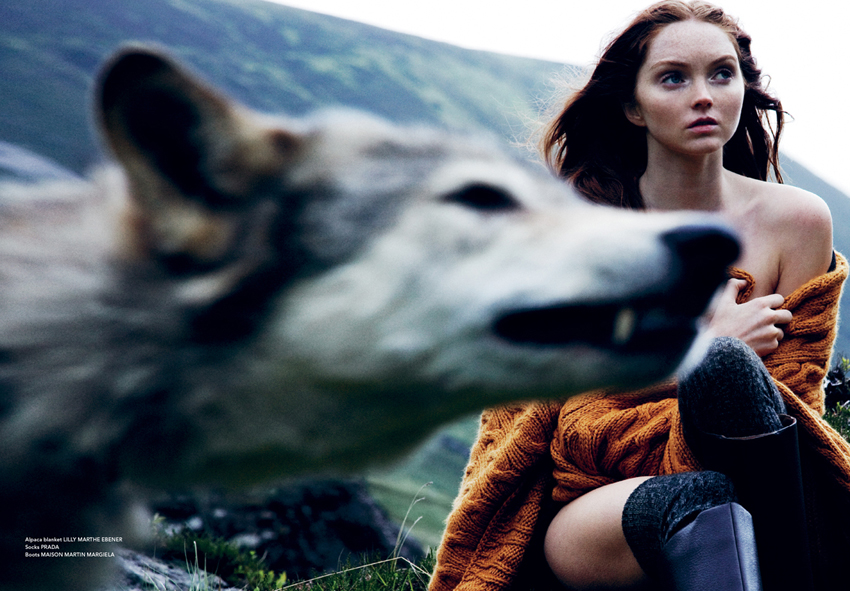 Lily-Cole-wolves.jpg