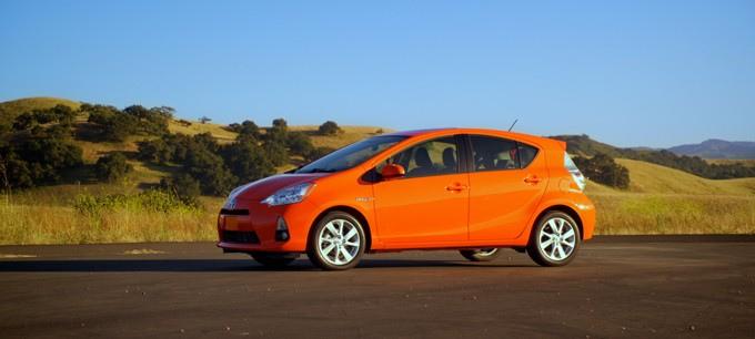 Toyota-PriusC-Summer-Rayne-Oakes.jpg
