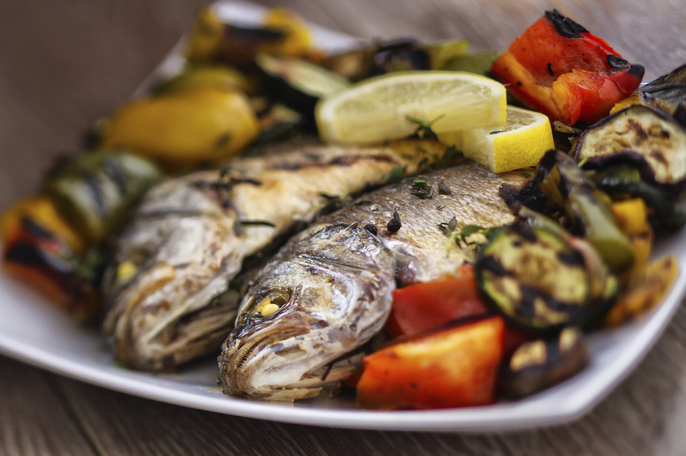 grilled-fish-SugarDetox.jpg