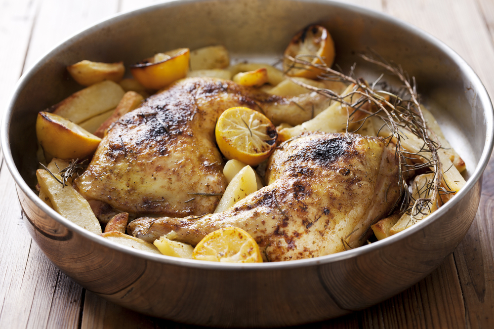 lemon-chicken-recipe-SugarDetoxMe.jpg