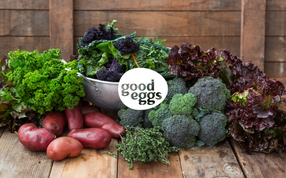 Good-Eggs-vegetables.jpg