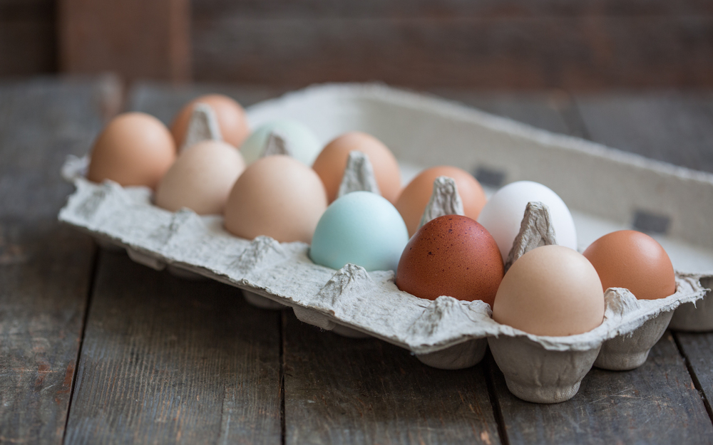 Good-Eggs-heritage-eggs.jpg