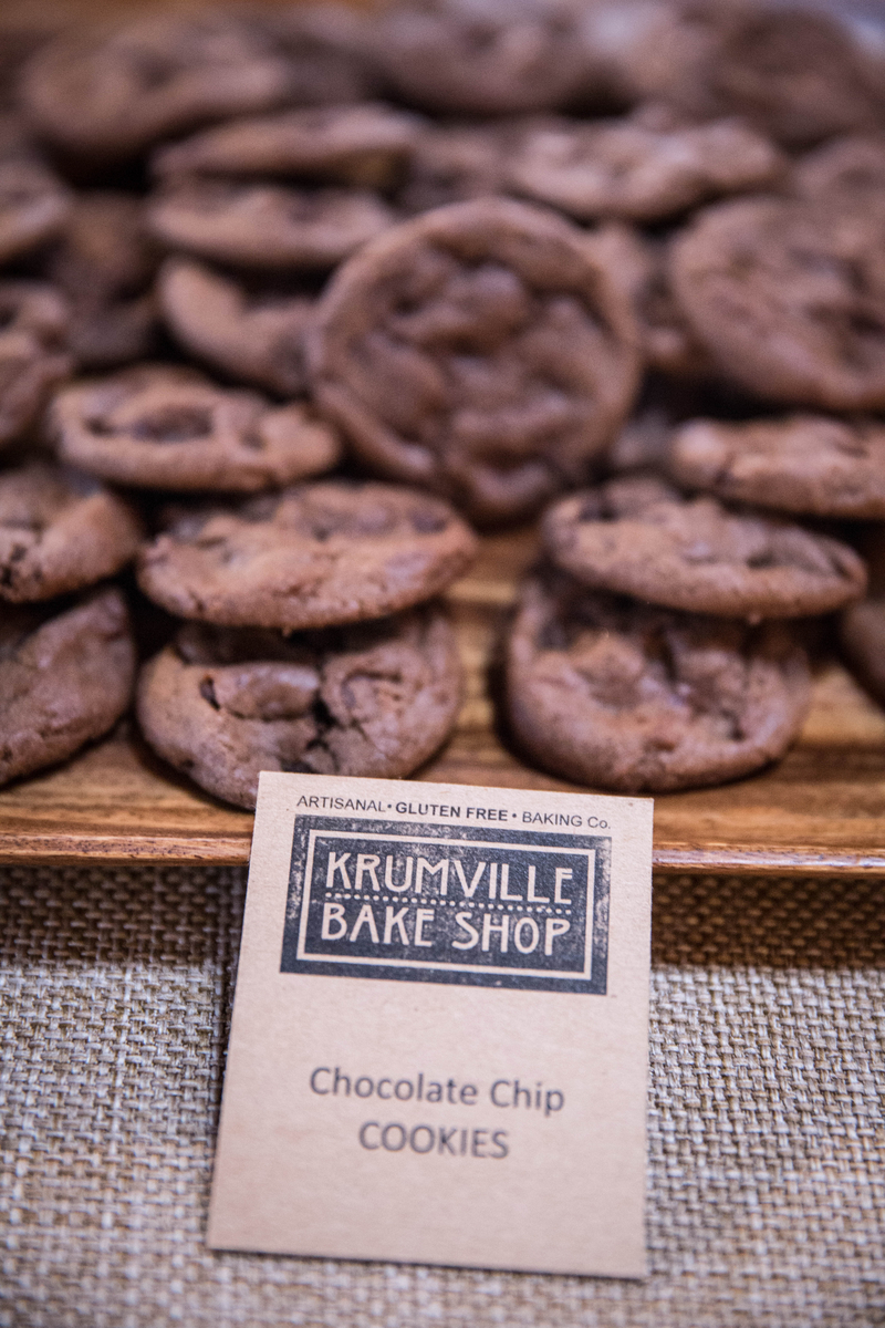 Krumville-Chocolate-chip-cookies.jpg