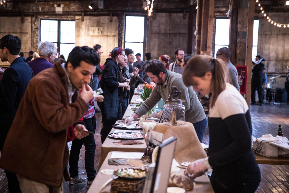 Good-Eggs-Brooklyn-Launch-Party.jpg