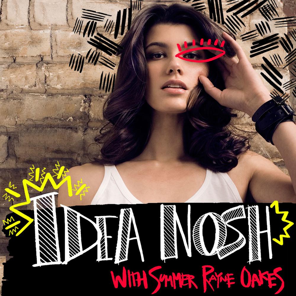 Idea-Nosh-Summer-Rayne-Oakes-Justin-Teodoro-Art.jpg