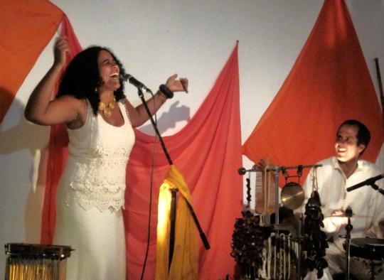 Com Carlinhos Fereira, BH, hiver 2014.png