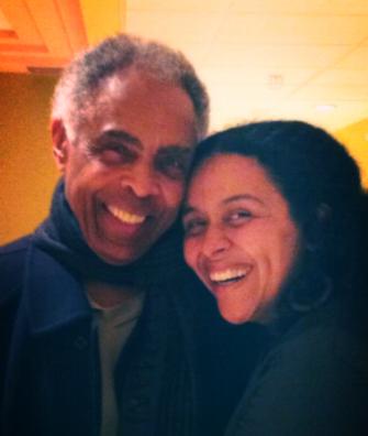 Com Gilberto Gil 2013.PNG