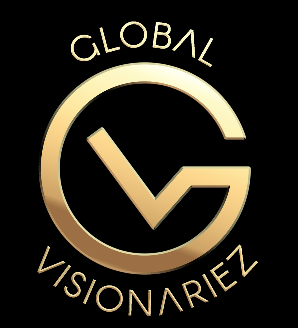 Global visionaries forex reviews