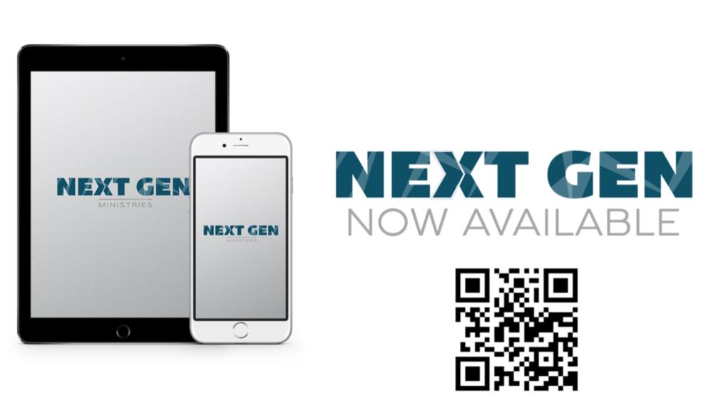 nextGenApp.png
