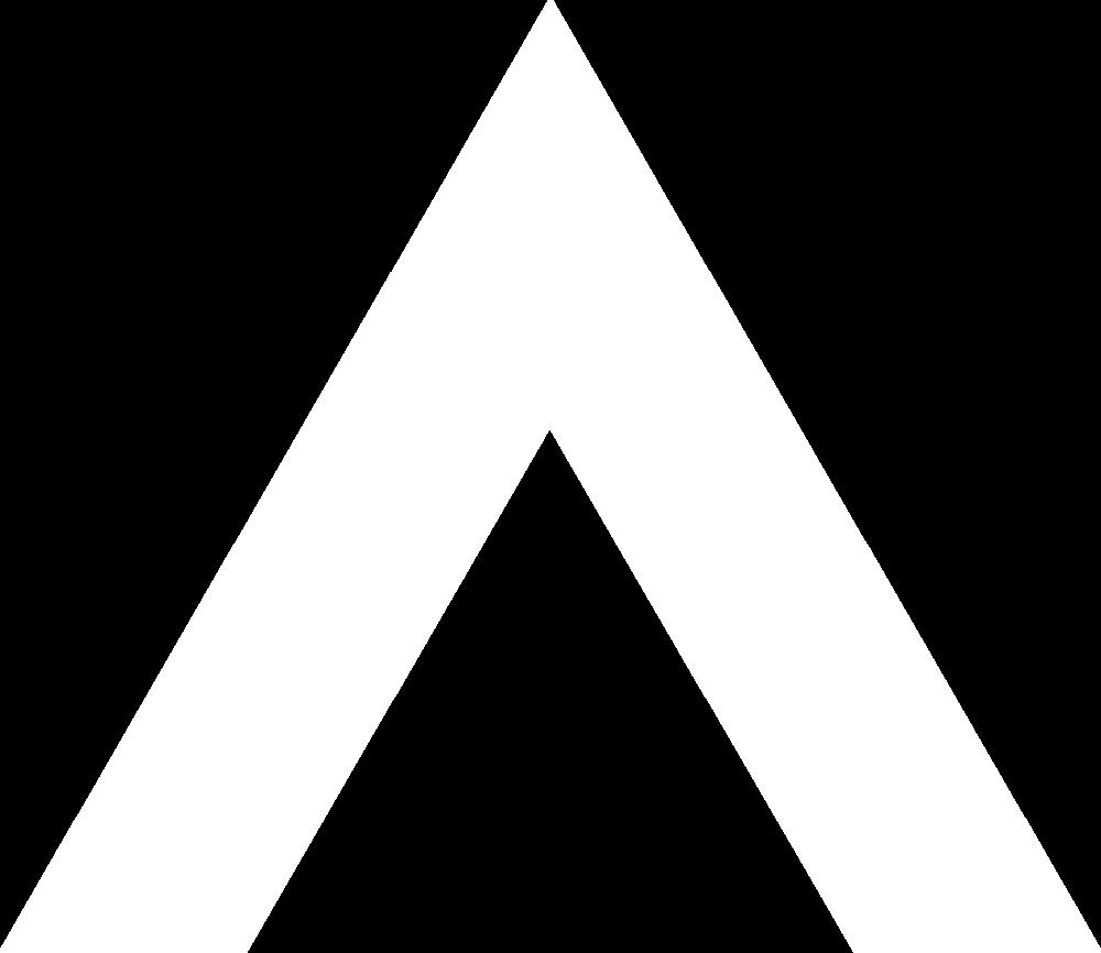 hm18-logo-white.png