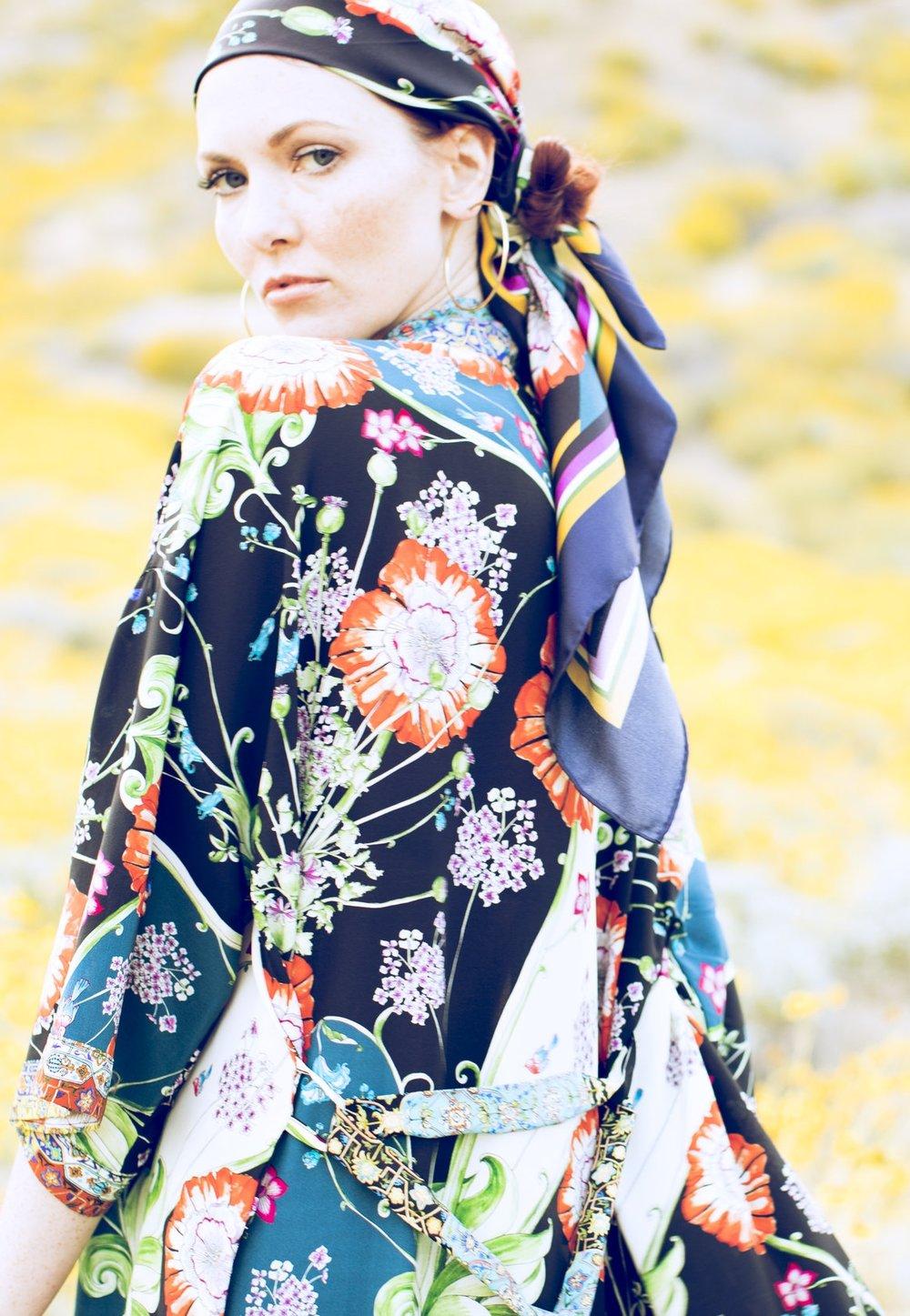 Daniella Rush Daniella Rush new pictures