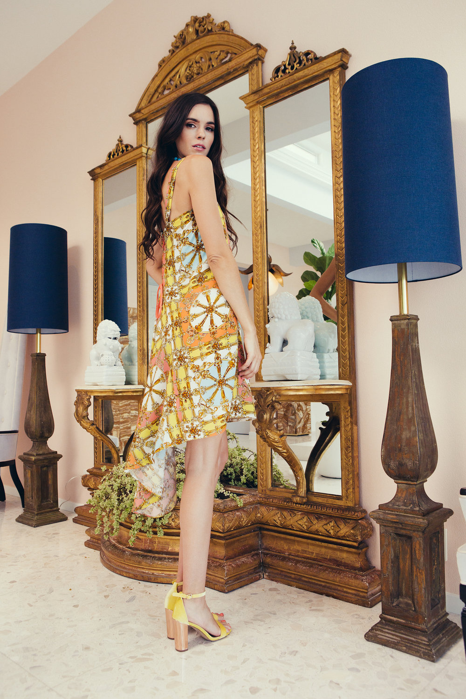 CHIARA DRESS.jpg
