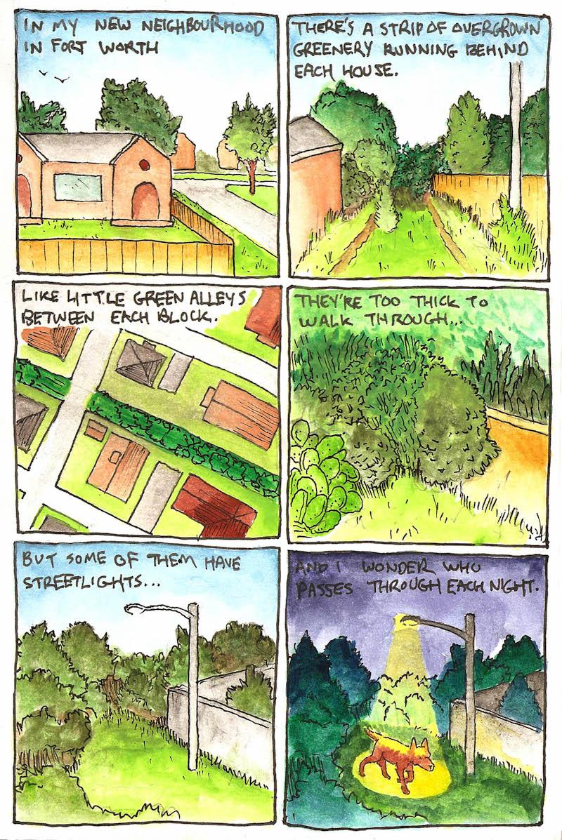 Green Alleys 2.jpg