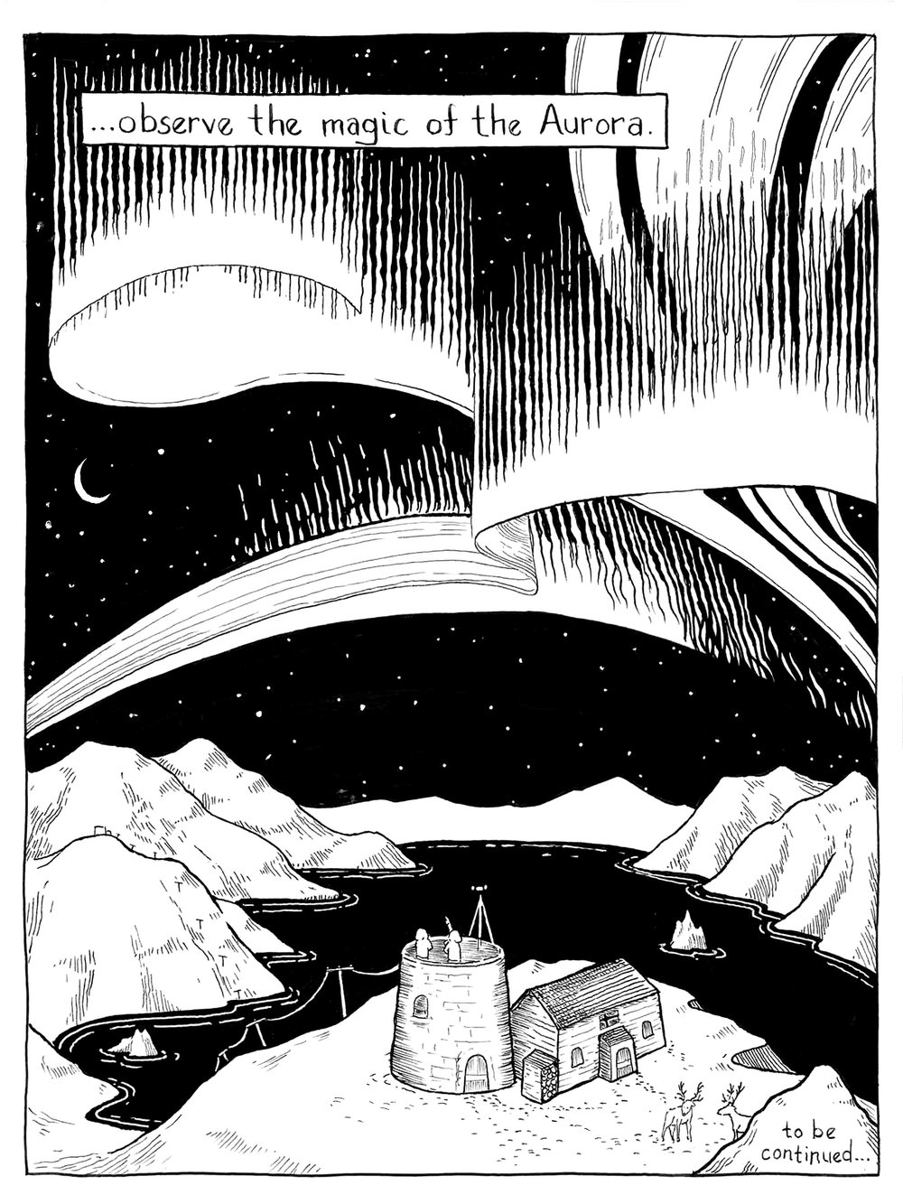 page 16 resized.jpg