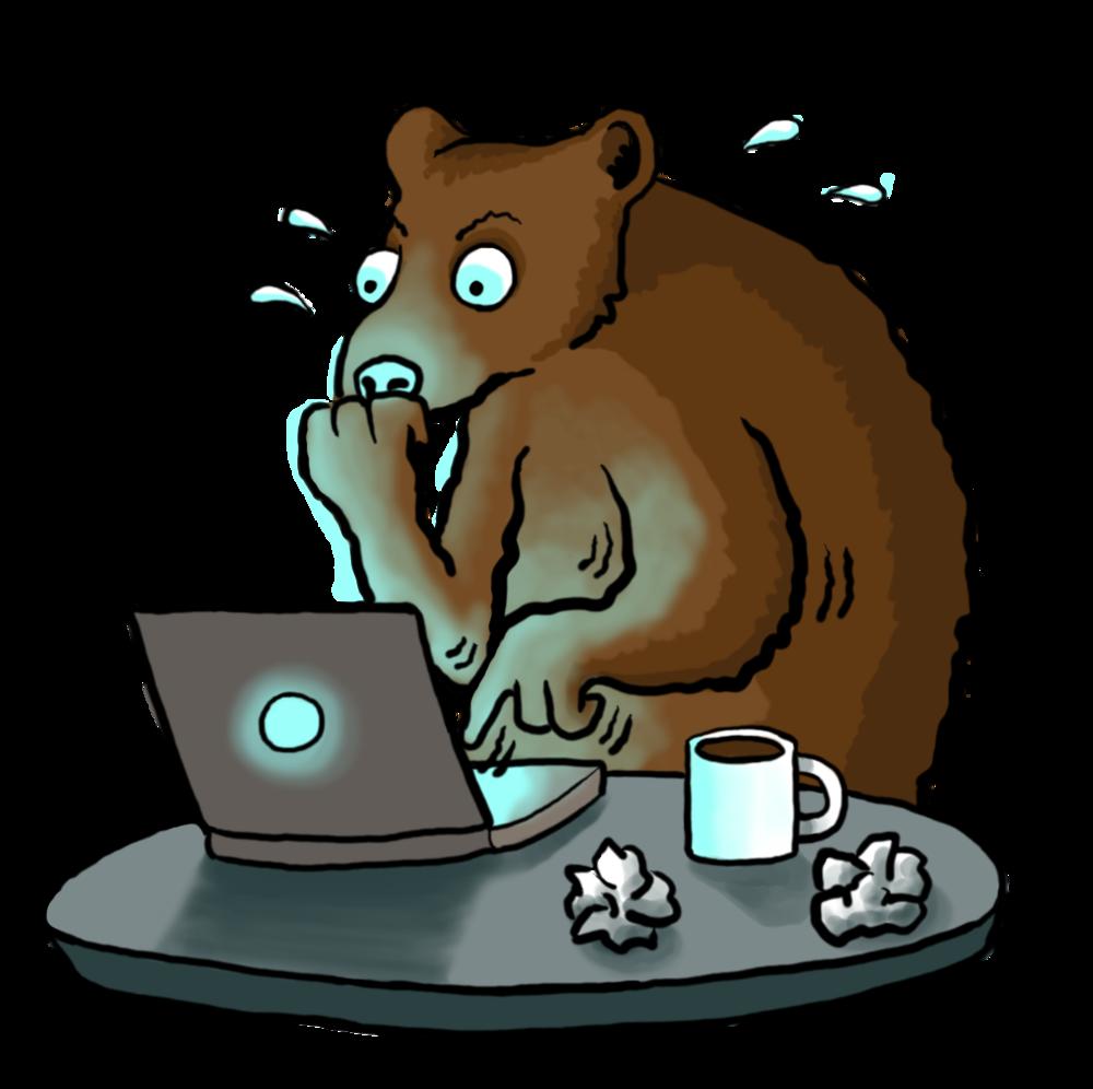 bear final.png