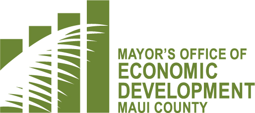 Mayor's Office of Economic Development