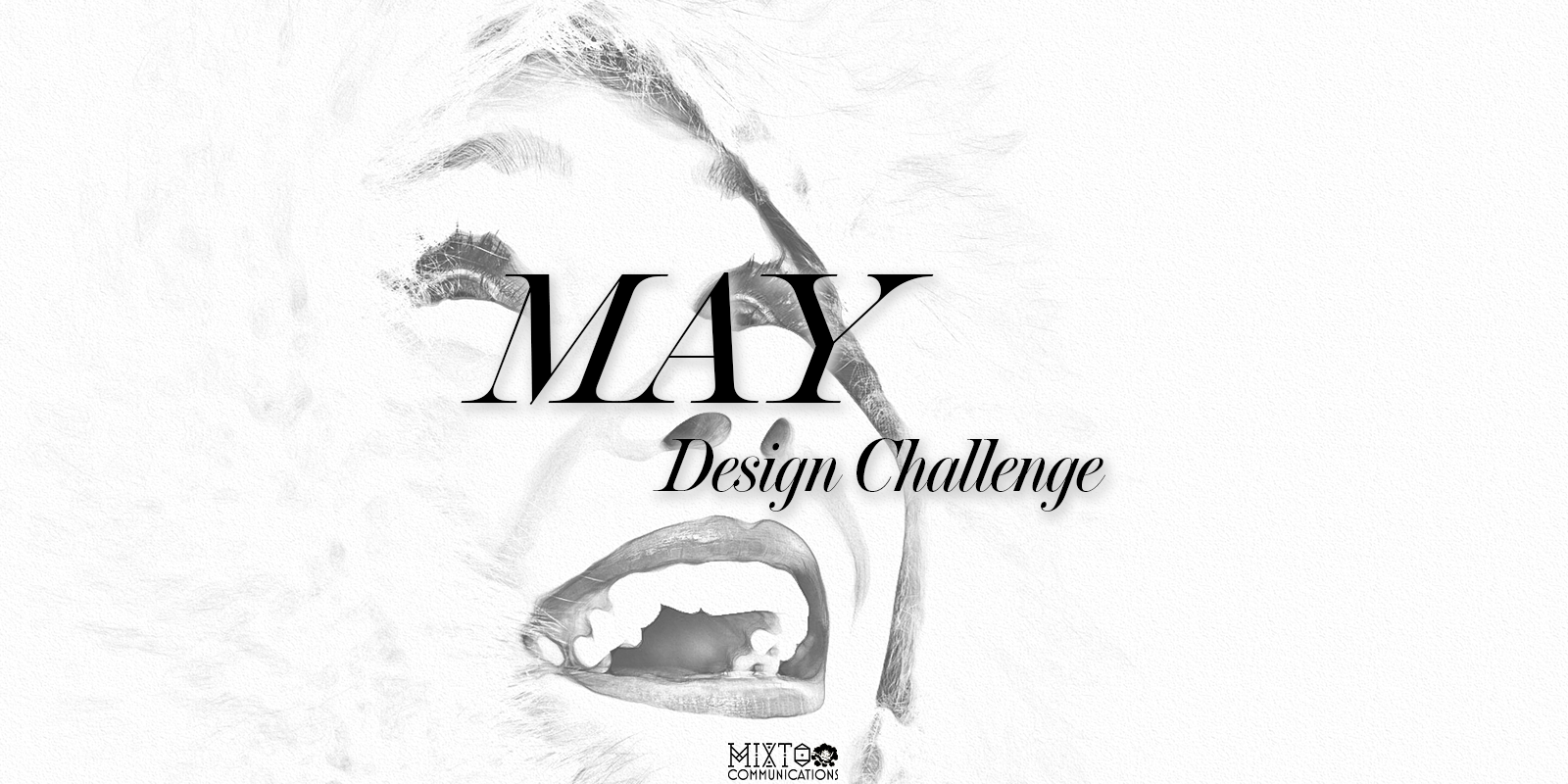 Design challenge day 11 pencil sketch drawing effect in photoshop