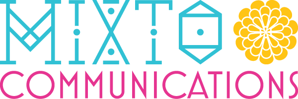 Mixto Communications