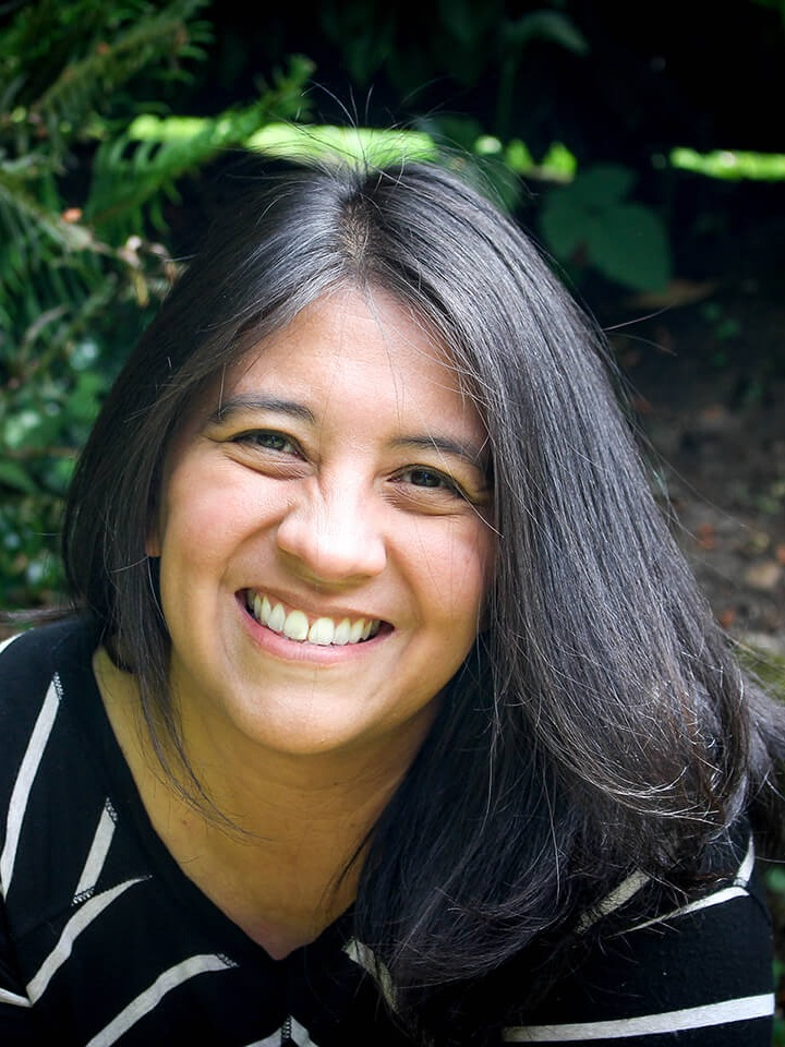 i'm Ericka. - I'm the founder of Mixto Communications. Before starting my own company, I spent more than two decades in government, higher education, and nonprofits. I started my career in Los Angeles City Hall on the staff of an elected official and went on to work for incredible organizations like UCLA and AARP.When my daughter was born in 2014, I found I wanted more flexibility and freedom in my work. Ultimately, I knew that meant I couldn't be someone else's employee. As my maternity leave ended, I launched Mixto Communications as a side hustle to lay the groundwork for this change. Returning to a full time job while juggling a new business and an infant wasn't easy.Fortunately, my employer offered buyouts a few months later. My husband fully supported my decision to take the opportunity and officially become my own boss. It's been a wild ride. We've moved twice since 2015 — first to Portland, Oregon and more recently to Grand Rapids, Michigan. Twice I've rebuilt Mixto Communications by first taking the time to develop genuine relationships and getting to know my adopted hometown.I feel so lucky to do what I love: create connections that build community, amplify diverse voices, and help organizations grow and thrive. If my work can help you, let's connect.