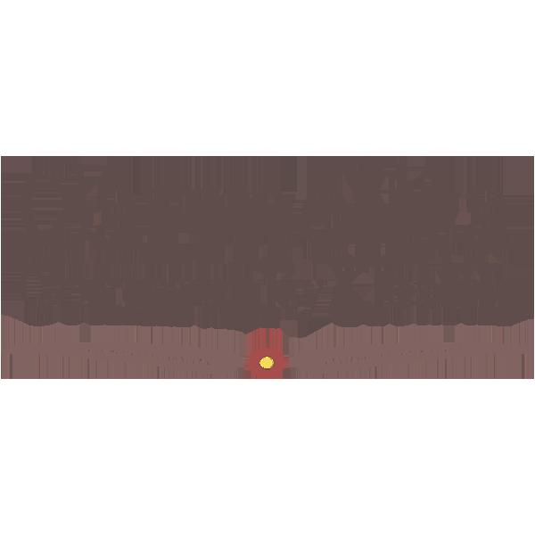 Carmelita Community Health - square logo.png