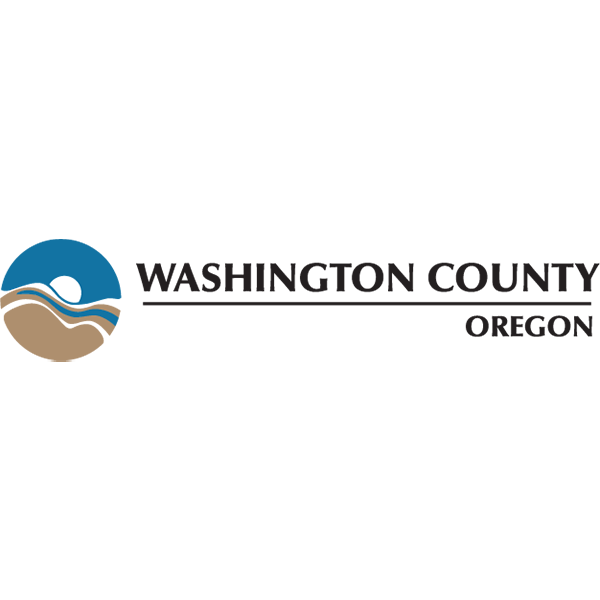 Washington County - square logo.png