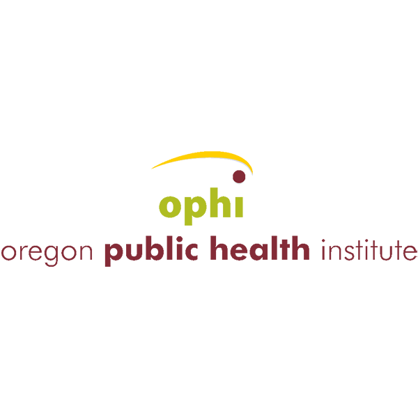 OPHI - square logo.png