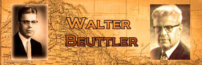 beuttler_header.jpg