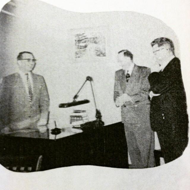 Walter Beuttler 1957.jpg