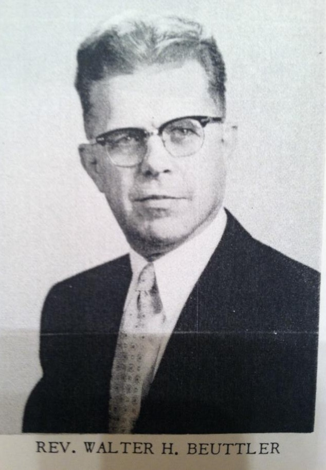Walter Beuttler_1957.jpg