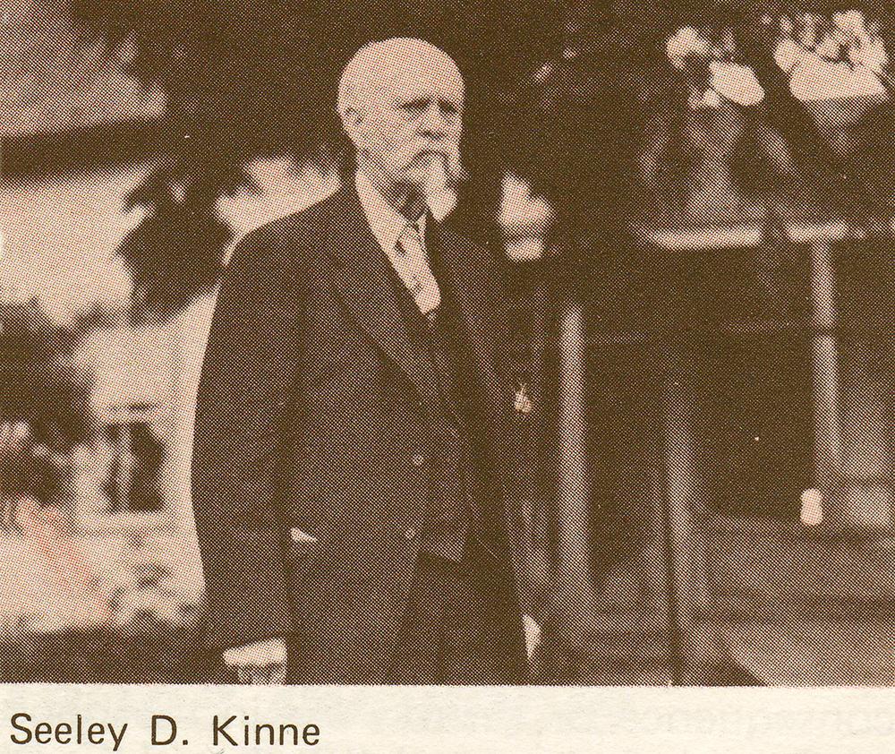 Seeley D. Kinne (1).jpg