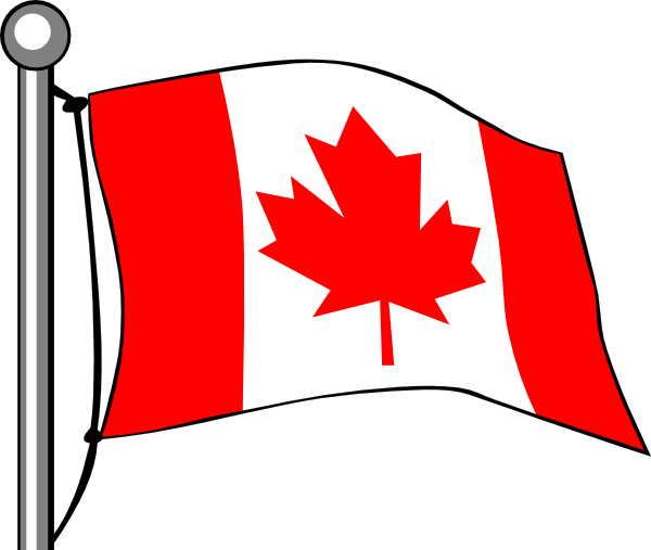 canadian-flag-clip-art.png