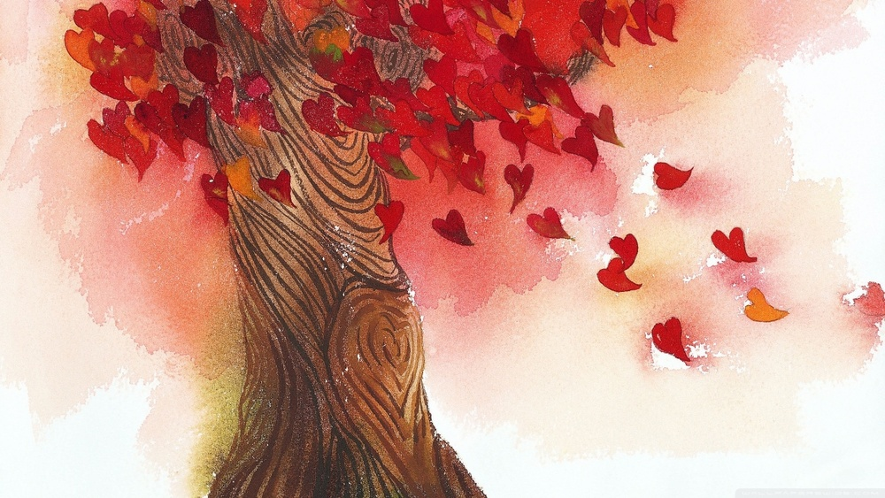 tree_of_love_with_hearts_and_wind-wallpaper-1280x720.jpg