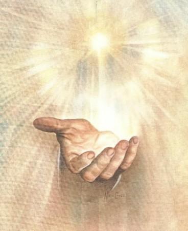 In-Gods-Hands-368x450.jpg