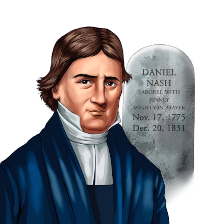 Father Nash 02.jpg