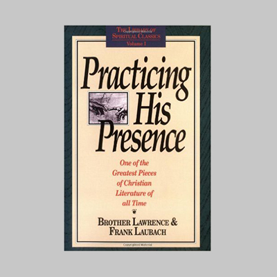 Practicing-His-Presence.jpg