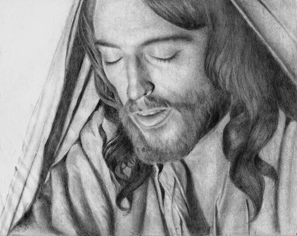 2the_Lord_in_Prayer_by_noeling.jpg