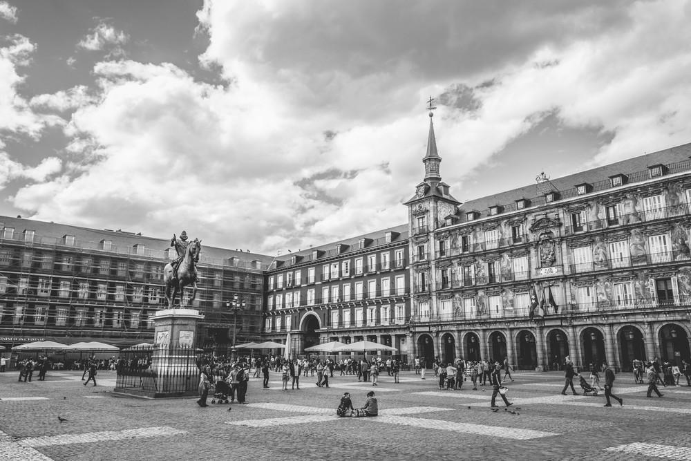 20150917_Madrid-8640.jpg