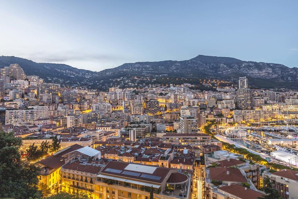 20150922_Monaco-0582.jpg