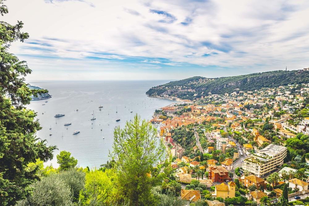20150922_Monaco-0065.jpg