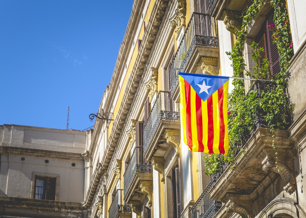 20150924_BarcelonaDay2-1308.jpg