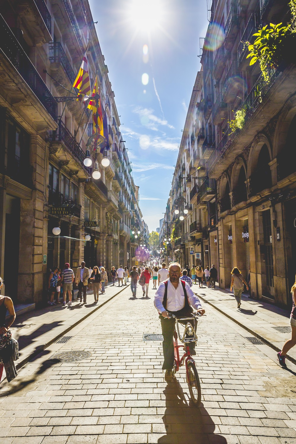 20150924_BarcelonaDay2-1338.jpg