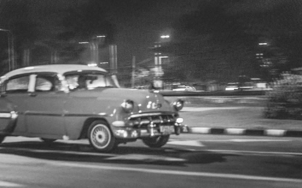 20151110_Cuba-8112.jpg