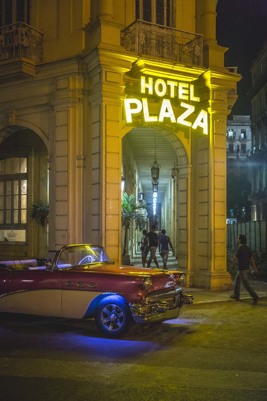 20151110_Cuba-8246.jpg