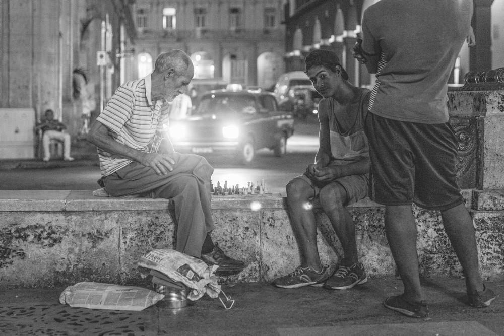 20151110_Cuba-8302.jpg