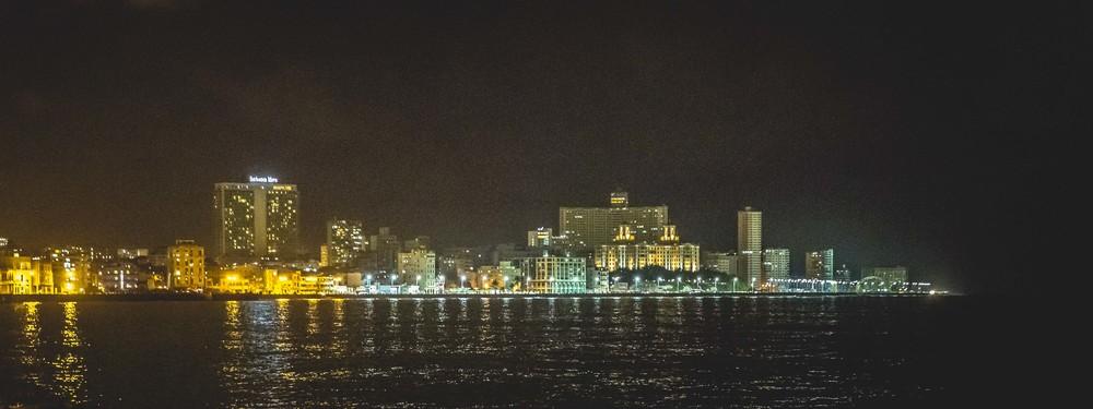 20151110_Cuba-8345.jpg